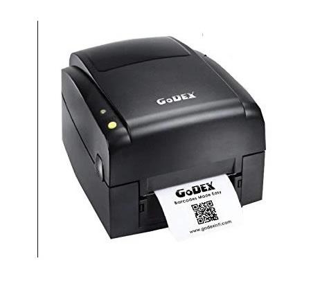 Impresora-barras-godex-ez120