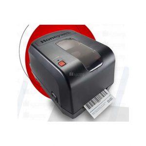 Impresora-barras-honeywell