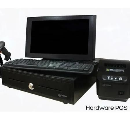 hardwarePOS