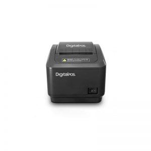 Impresora digita pos 80mm1