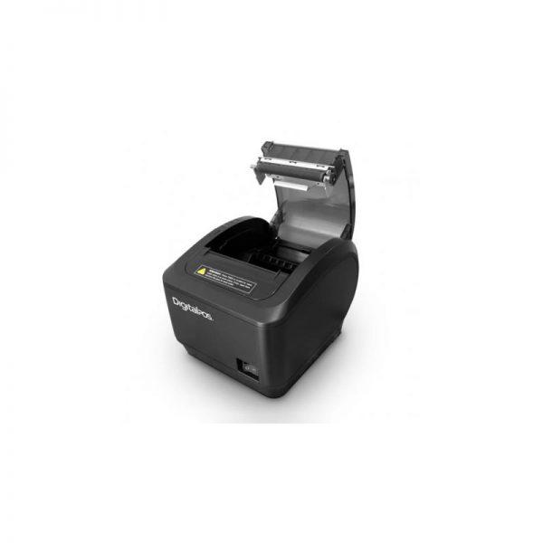 impresora digital pos 80mm